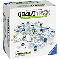 GraviTrax Konstruktionsspielzeug