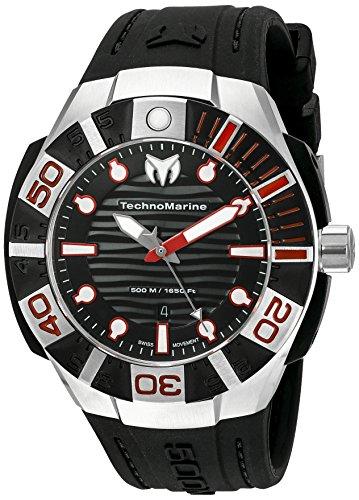 technomarine-reef-reloj-de-hombre-cuarzo-correa-de-silicona-tm-515010