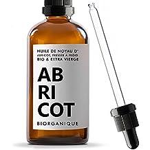 8be145f9d15 Amazon.fr   huile végétale noyau abricot bio