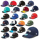 New Era 9forty Cap Denver Broncos #2456