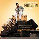 International [Explicit]