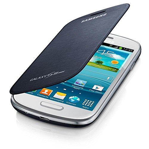 Imagen 6 de Samsung SM-EFC-1M7FBEGSTD