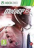 MotoGP 15 (Xbox 360) Deutsche Sprache