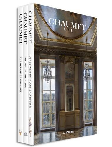 chaumet-place-vendome-tiaras-naturalism-slipcase-set