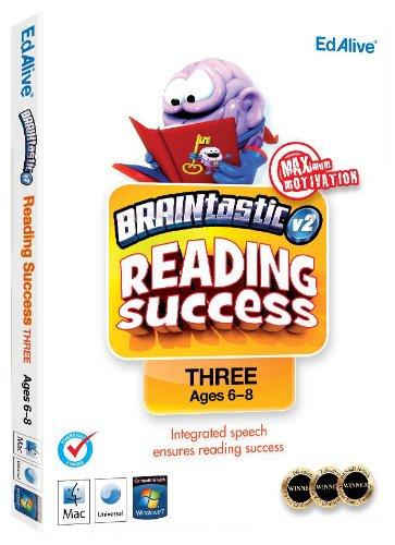 braintastic-version-2-reading-success-three-import-anglais