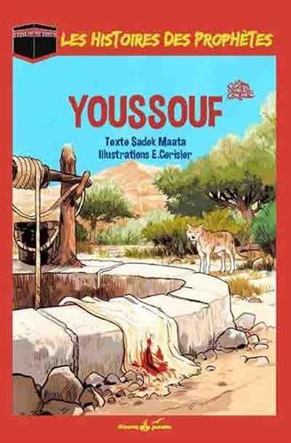 Youssouf (as) - Joseph