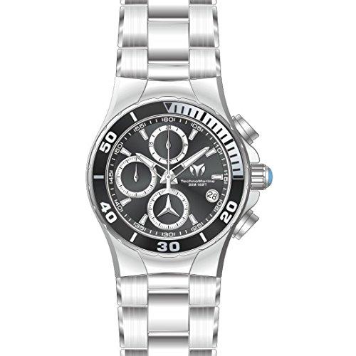 technomarine-manta-reloj-de-mujer-cuarzo-32mm-correa-de-acero-tm-215049