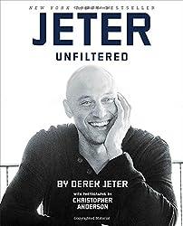 Jeter Unfiltered