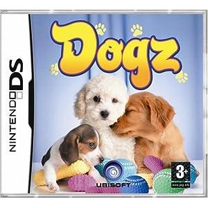 Dogz [Software Pyramide]
