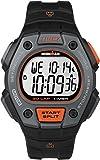 Timex men's watch, Timex Ironman ® ® Classic 30 Digital Quartz TW5K90900 Plastic