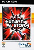 Cheapest Mutant Storm on PC