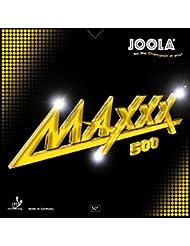 Joola Rubber Maxxx 500