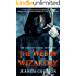 The Web of Wizardry (The Krantin Series Book 1) (English Edition)