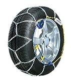 Michelin -  N°73 - Catene da Neve extra-grip Automatiche, 1 paio