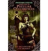 [(Phoenix Rising)] [Author: Pip Ballantine] published on (May, 2011)