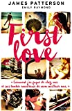 First love | Patterson, James (1947-....). Auteur