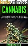 Cannabis: Marijuana Horticulture - Ho...