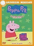 Peppa Pig - Scarpe nuove ed altre storie
