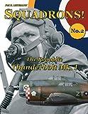 ISBN 2918590363