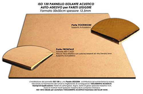 pannello-isolante-acustico-auto-adesivo-per-pareti-leggere