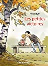 Les petites victoires par Roy