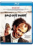 Bad Boy Bubby (1993) [ Origen Sueco, Ningun Idioma Espanol ] (Blu-Ray)