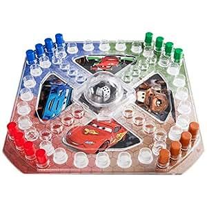 Frustration 2 game el san juan resort /u0026 casino hilton