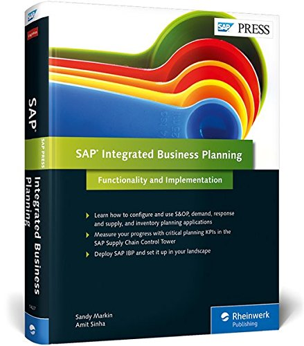 sap-press-englisch-sap-integrated-business-planning-functionality-and-implementation