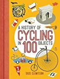 HISTORY OF CYCLING