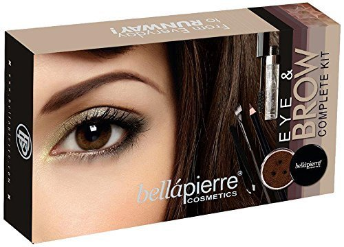 bellapierre-eye-brow-complete-kit-1-kit-by-bella-pierre