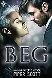 Beg (English Edition)