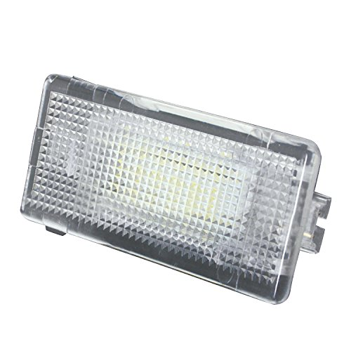 funwill-led-luggage-trunk-light-interior-no-error-bmw-e36-e38-e46-e60-e90-e87