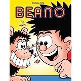 Beano Annual 2020