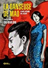 La danseuse de Mao (BD) par Richard