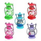 Dizionario Vintage Magic Aladdin Lamp La...