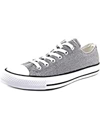 Converse All Star Prem Hi Warhol lienzo, unisex adultos 'high-top, color, talla 46.5 EU