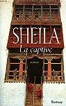 La captive par Sheila