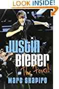 #4: Justin Bieber