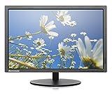 Best Lenovo Computer Monitors - Lenovo 60G1MAT2EU 24 inch Monitor Black Review