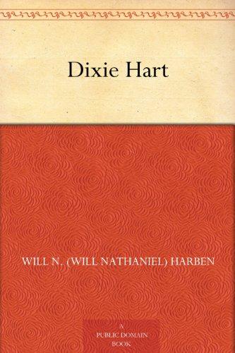dixie-hart-english-edition