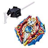 Best Beyblade Kits - Takaratomy Sieg Xcaliber Beyblade Kit Review