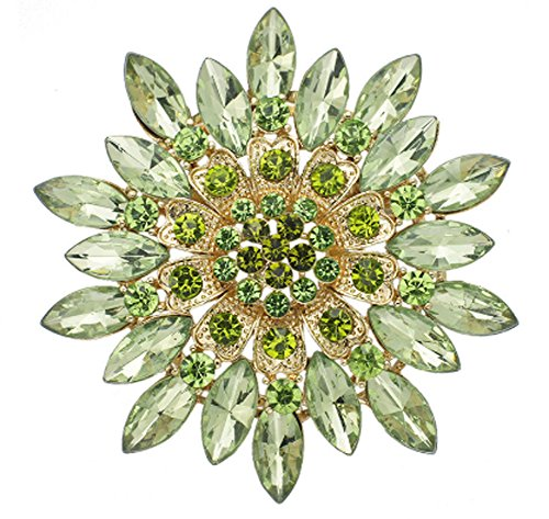 saysure-crystal-flower-brooch-pin-clothes-accessories-christmas