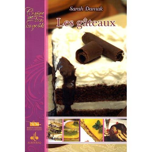 Gâteaux (Les)