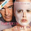 The Skin I Live In: La piel que habito (Original Motion Picture Soundtrack)
