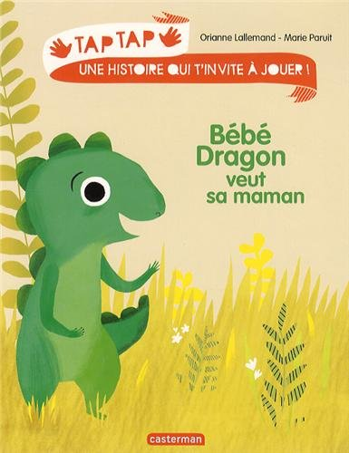 bb-dragon-veut-sa-maman