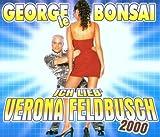 Ich Lieb Verona Feldbusch 2000