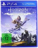 Horizon: Zero Dawn - Complete Edition  -  medium image