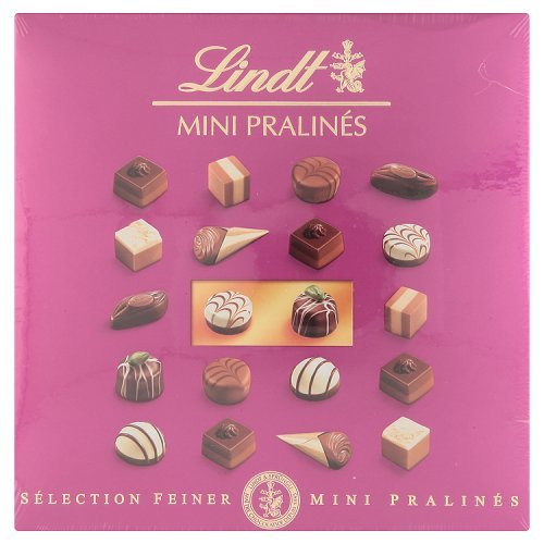 lindt-mini-pralines-100g-pack-of-4