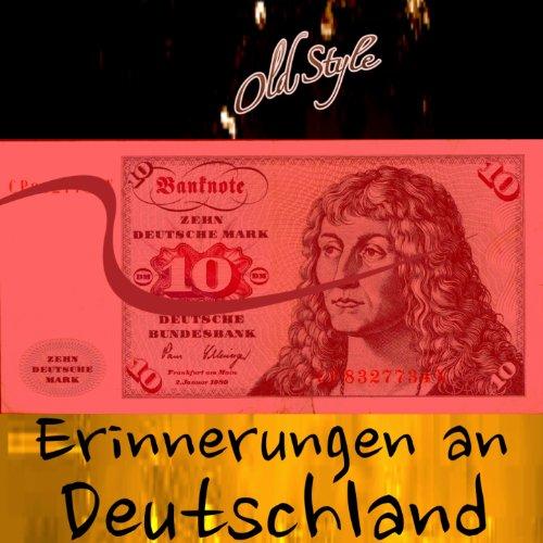 Erinnerungen an Deutschland