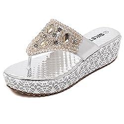 AGECC Zapatos De Mujer Y...
